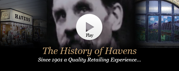 The history of Havens