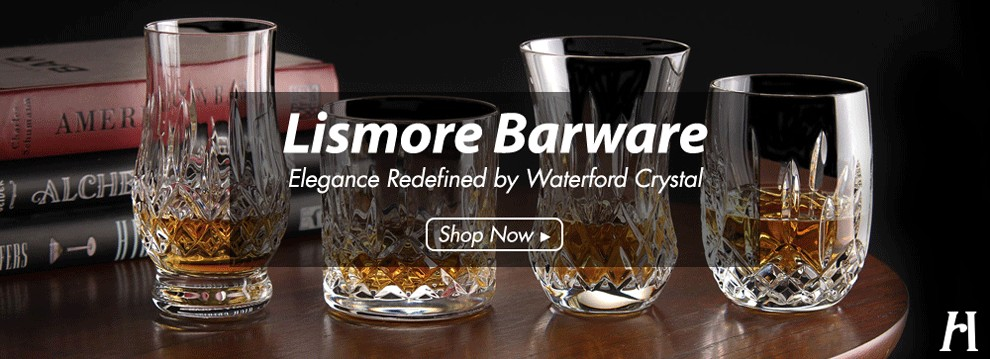 HomeP - Waterford Lismore