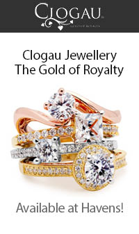 DropDown - Jewellery - Clogau Gold Jewellery All