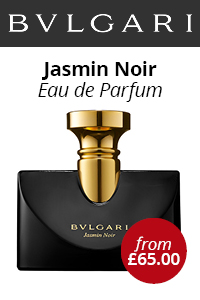 DropDown - Beauty - Bulgari Jasmin Noir Eau de Parfum