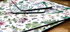 Placemats and Table Linen