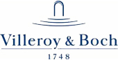 Villeroy & Boch Flow Tableware