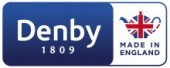 Denby China and Cookware Autumn Offers