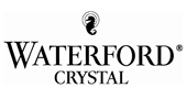 Waterford Crystal Seahorse Giftware