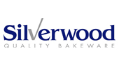 Silverwood Baking Tins