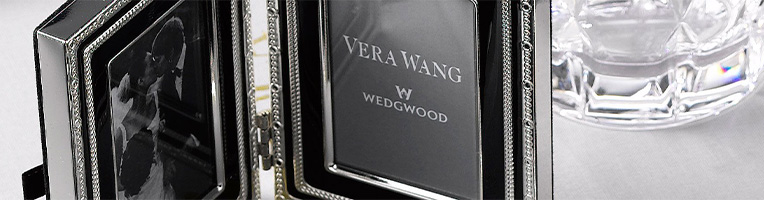 Wedgwood Vera Wang With Love Gifts