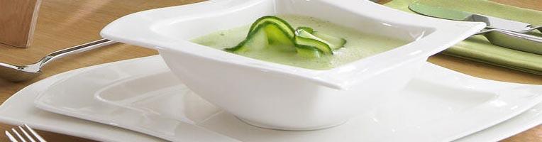 villeroy boch dinnerware sets china tableware havens. Black Bedroom Furniture Sets. Home Design Ideas