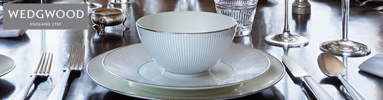 Wedgwood China Dinnerware