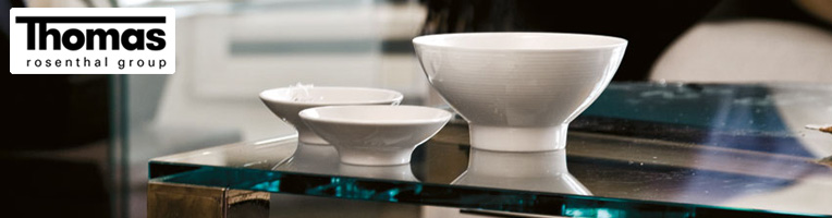 Thomas China Tableware