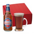 Dartington Real Ale Gift Set (11214)