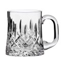 Medium Beer Tankard (12785)