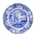 30cm Buffet/Serving Plate (12996)
