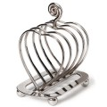Heart Toast Rack (13421)