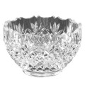 15cm Blackthorn Bowl (13462)