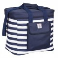 Coastal Family Cooler Bag (16976)