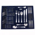 44 Piece Boxed Cutlery Set (20124)