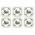 Coasters Set of 6 (21162)