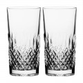 Set of Highball Tumblers (26190)