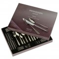 44 Piece Cutlery Set (26343)