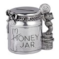 Honey Money Jar (3280)