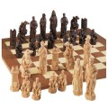 The Crusades Chess Set (9684)