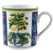 Switch 3 Corfu Mug (10074)