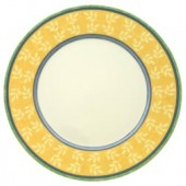 Switch 3 Corfu 27cm Dinner Plate (10078)