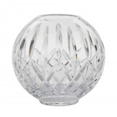 Waterford Crystal Lismore 15cm Rose Bowl (10366)