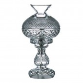 Waterford Crystal L2 Inishman Lamp (10377)