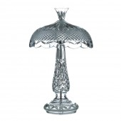 Waterford Crystal L11 Large Achill Lamp 59cm (10378)
