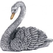 Comyns Little Swan (10453)