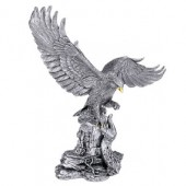 Golden Eagle (10456)