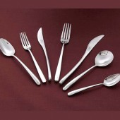 Echo 7 Piece Place Setting (10625)