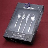 Echo 44 Piece Boxed Cutlery Set (10626)