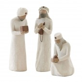 The Three Wise Men (10785)