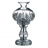 Waterford Crystal Insheer Lamp L1 (1121)