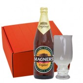 Drinking Gifts Cider Set (11389)