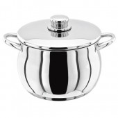 1000 26cm Stock Or Stew Pot (11454)