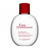 Clarins Moisturising Body Lotion (11480)