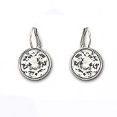 Swarovski Bella Pierced Earrings (11710)