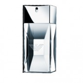 Emporio Armani Mens Perfume Diamonds Eau De Toilette for Men 75ml (11776)