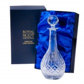 London Wine Decanter (11802)
