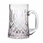 Royal Scot Pint Tankard (12786)