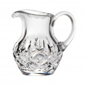 London Cream Jug (12787)