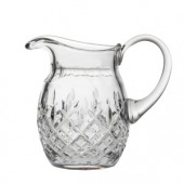 London Medium Milk/Cream Jug (12788)