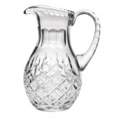 London Large Water Jug (12789)