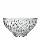 London 30cm Large Centre Bowl (12795)