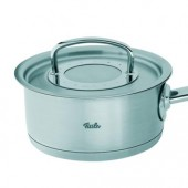 Original Pro Collection 20cm Saucepan (12872)