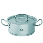 Original Pro Collection 16cm Casserole Dish (12890)