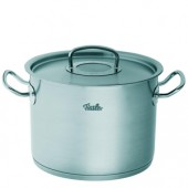 Original Pro Collection 28cm High Stew Pot (12909)